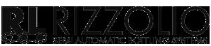 Rizzolio Equipments